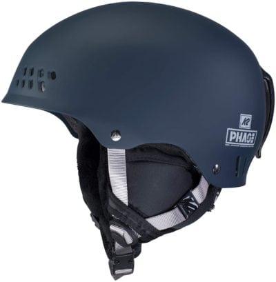K2 2018 Phase Pro Helmet