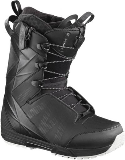 Salomon Malamute Men's Snowboard Boots