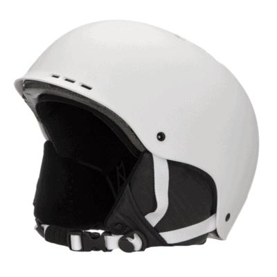 Smith Holt Helmet 2021