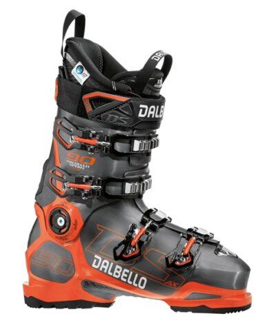 Dalbello DS AX 90 Ski Boots