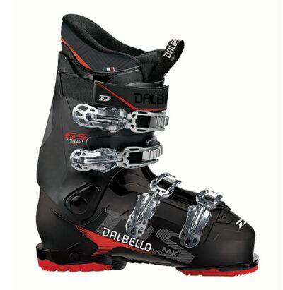 Dalbello DS MX 65 Ski Boots 2021