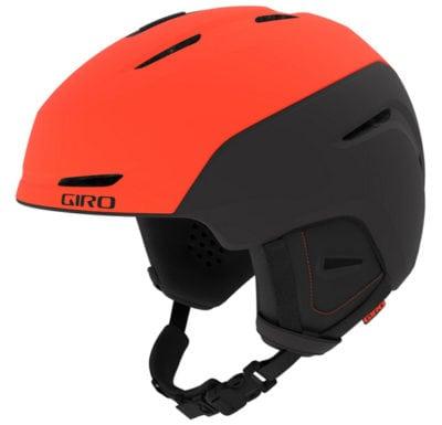 Giro Neo Helmet 2020 ski helmet