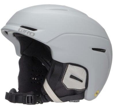Giro Neo MIPS ski Helmet 2020