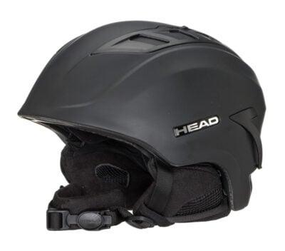 Head Icon skiing Helmet
