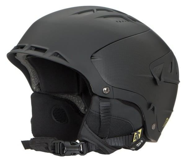 K2 Diversion Audio Helmets 2021
