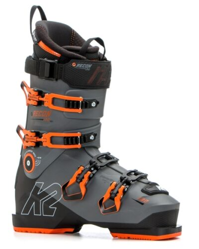 K2 Recon 130 MV Ski Boots
