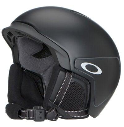 Oakley Mod 3 Mens Snow Helmet