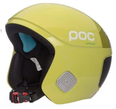 POC Orbic Comp Spin Helmet