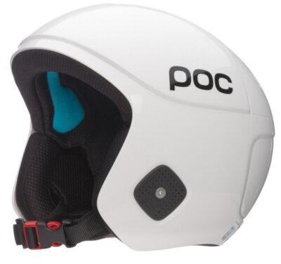 POC Orbic X Spin Helmet 2020