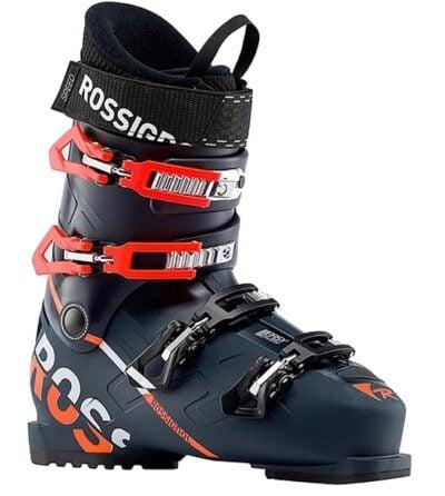 Rossignol Speed Rental Ski Boots