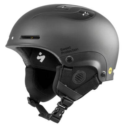 Sweet Protection Blaster II MIPS Helmet 2021