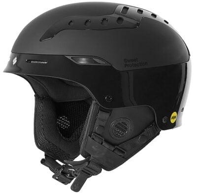 Sweet Protection Switcher MIPS Helmet 2020