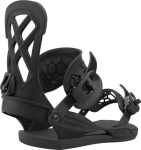 Union Contact Pro Mens Snowboard Bindings