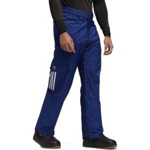 Adidas Cargo 10K Snowboard Pants Mens