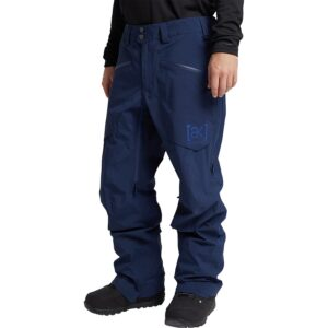 Burton AK Gore-Tex 3L Pro Hover Pant - Men's