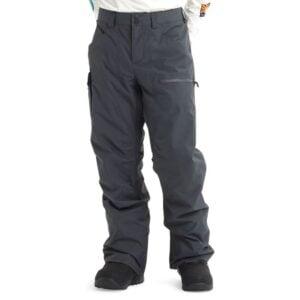 Burton Men's Covert Snow Pant