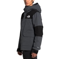 North Face Cypress