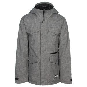 Burton Men's Ski/Snowboard Covert Jacket