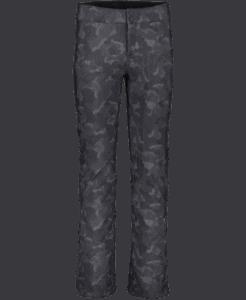 Obermeyer Womens Printed Bond Pant
